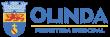 logo_Admin_Color.png